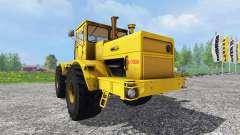 K-700A kirovec 4x4