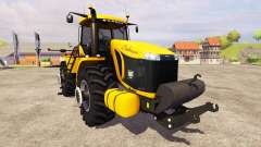 Challenger MT 955C v2.0 for Farming Simulator 2013