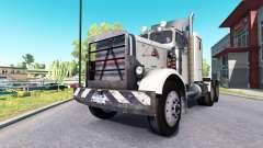 Peterbilt 351 v3.0 for American Truck Simulator