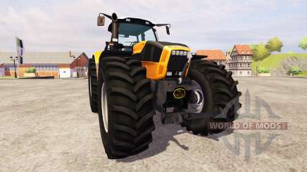 Deutz-Fahr Agrotron X 720 [utility] for Farming Simulator 2013