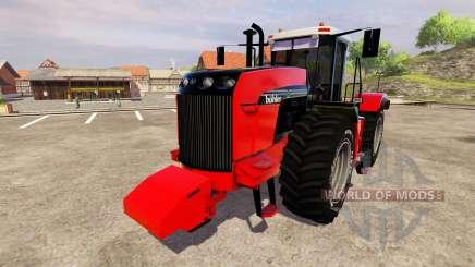 Versatile 535 for Farming Simulator 2013