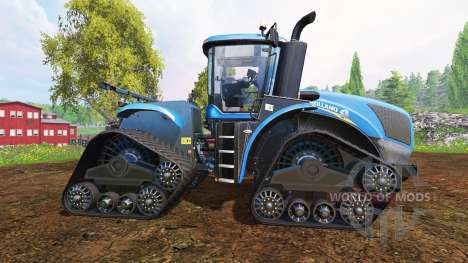 New Holland T9.450 [ATI] v2.0 for Farming Simulator 2015