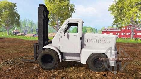 PA-4045 for Farming Simulator 2015