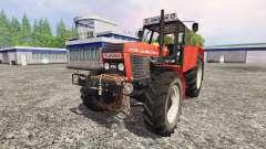 Zetor 16145 Turbo v2.0