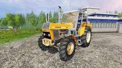 Ursus 904 v2.0 for Farming Simulator 2015