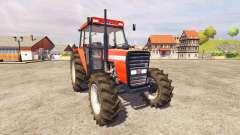 URSUS 5314 v2.0 for Farming Simulator 2013