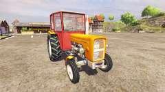 URSUS C-360 for Farming Simulator 2013