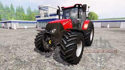 Case IH Optum CVX 300 for Farming Simulator 2015