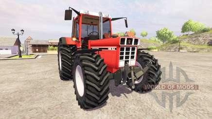 IHC 1455 XLA for Farming Simulator 2013
