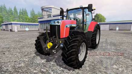 Versatile 305 for Farming Simulator 2015