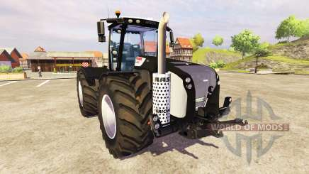 CLAAS Xerion 5000 Trac VC [pack] for Farming Simulator 2013
