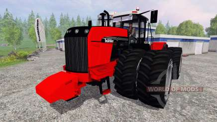 Versatile 535 [washable] for Farming Simulator 2015