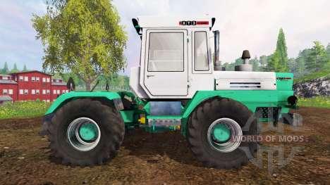 T-200K v3.0 for Farming Simulator 2015