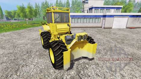 IMT 5131 for Farming Simulator 2015