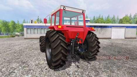 IMT 5100 DV for Farming Simulator 2015