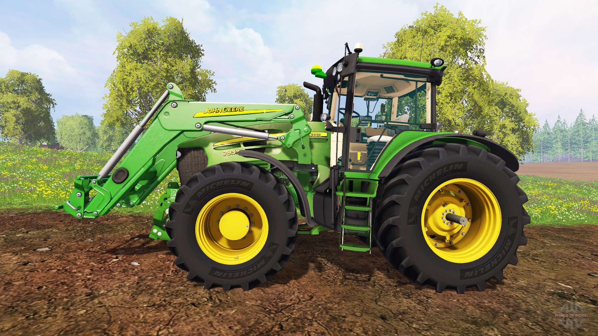 Maxresdefault moreover Wl Sm in addition Df F moreover Farmingsimulator Game likewise B A C C Edd E Fe Fde B F Tractor Birthday Parties Birthday Ideas. on john deere 7930 tractor