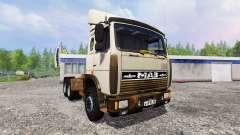 MAZ-5432