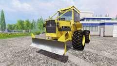 IMT 5131 for Farming Simulator 2015