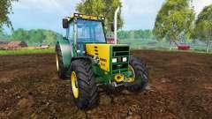 Buhrer 6135A V8 v1.1
