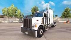 Peterbilt 379 [update] for American Truck Simulator