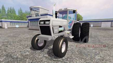 White 2-180 for Farming Simulator 2015