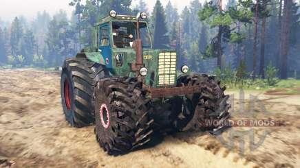 MTZ-82 Belarusian v16.04.16 for Spin Tires