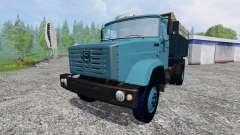 ZIL-MMZ-45065