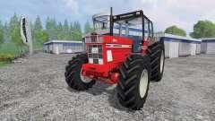 IHC 1455 v1.1