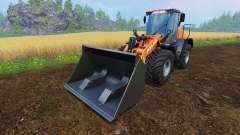 ATLAS AR80 for Farming Simulator 2015