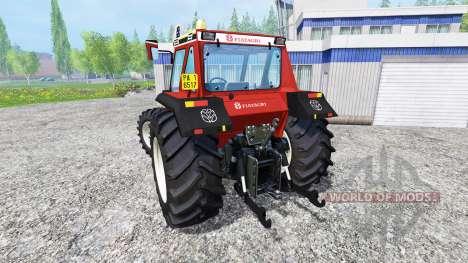 Fiat 180-90 Turbo DT for Farming Simulator 2015
