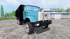 ZIL-MMZ-4520 v3.0
