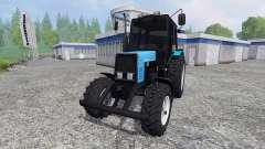 MTZ-892
