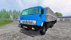 KamAZ-53212 [trailer]