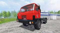 Tatra 815 [agro]