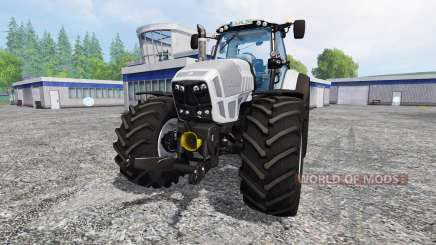 Lamborghini R6.250 VRT for Farming Simulator 2015
