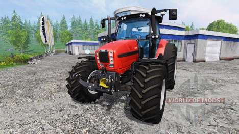 Same Iron 230 for Farming Simulator 2015