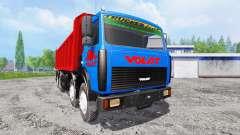 MZKT-65152 v2.1