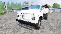 GAZ-53 v1.1
