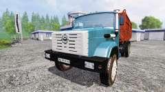 ZIL-MMZ-4516