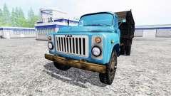 GAZ-53-12