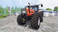 Deutz-Fahr AgroAllis 6.93 for Farming Simulator 2015