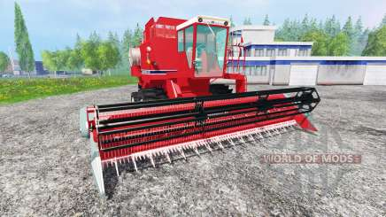 International 1480 v1.01 for Farming Simulator 2015