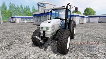 Lamborghini R2.86 for Farming Simulator 2015