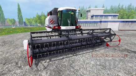 Vector 410 for Farming Simulator 2015