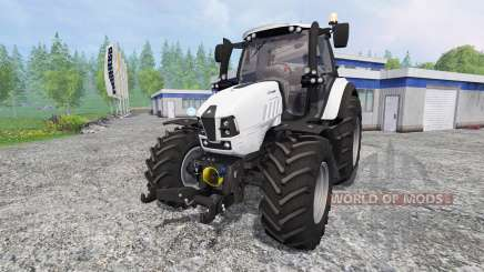 Lamborghini Spark 150.4 T4i VRT for Farming Simulator 2015