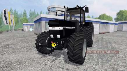 Case IH 1455 XL [black edition] for Farming Simulator 2015