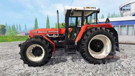 Zetor ZTS 16245 v3.0 for Farming Simulator 2015