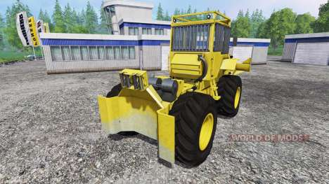 IMT 5131 v1.1 for Farming Simulator 2015