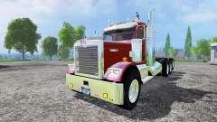 Kenworth W900B v1.1