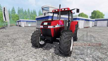 Case IH 5150 for Farming Simulator 2015
